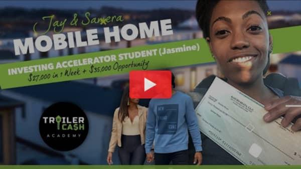 jasmine trailer cash accelerator case study