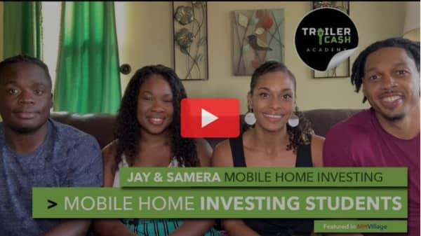 tim lamonique closed 5 deals in 30 days made $40,000 profit